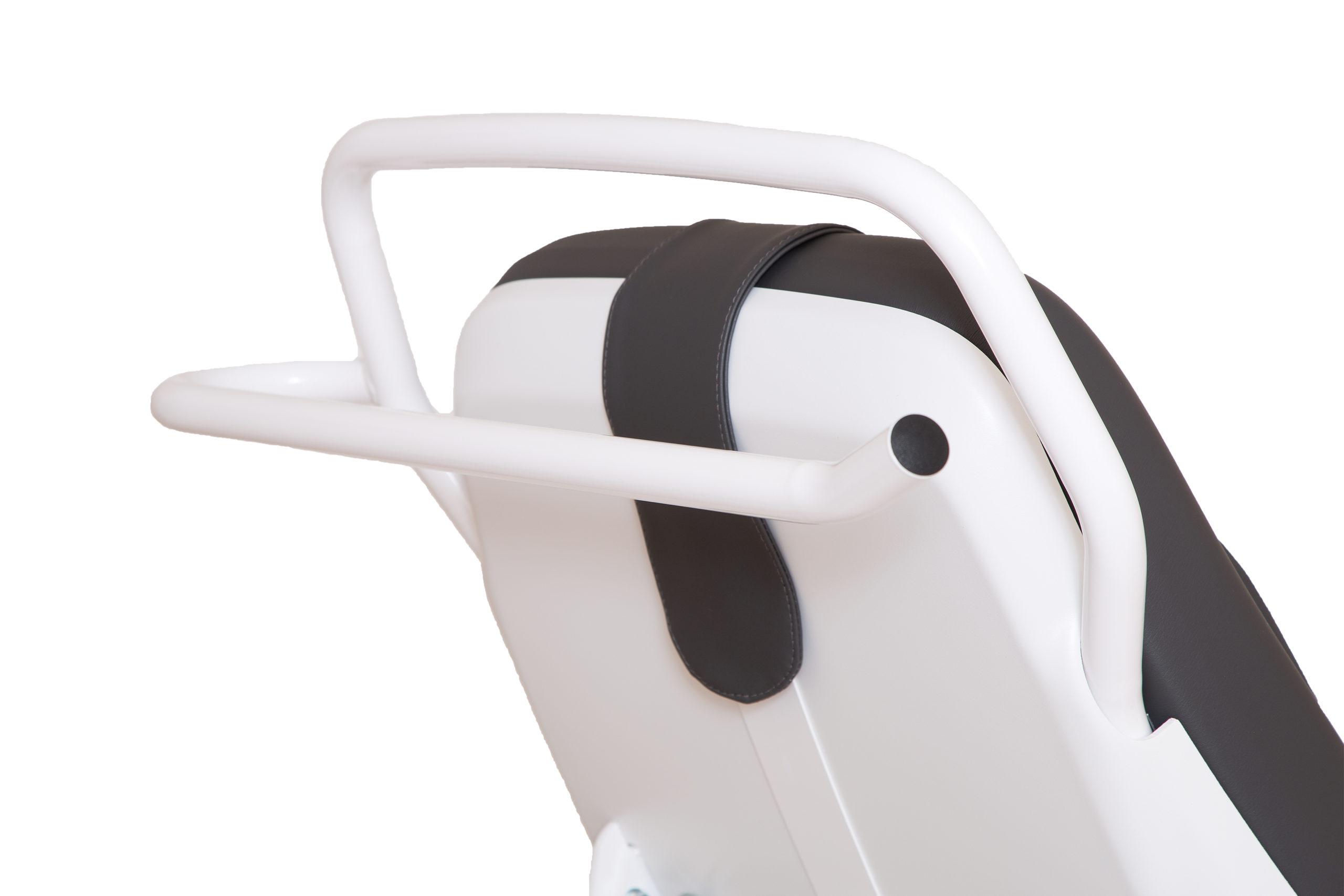Paper-towel-holder-scaled.jpg