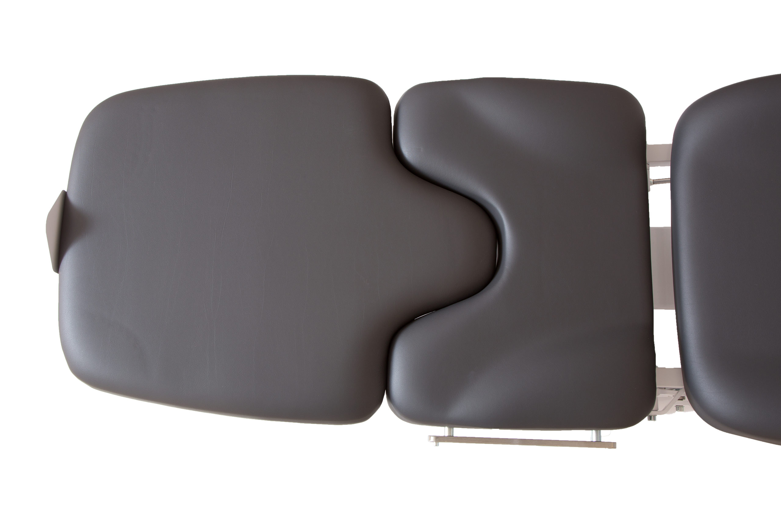 Puzzle-piece-extension-cushion-scaled.jpg