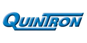 Quintron-logo.png