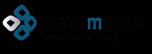 albyn_logo.png